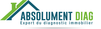 Diagnostic immobilier Saint-Genis-Laval 69230